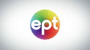 EPT Palesia sloganless ID - 2014