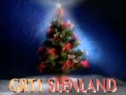GRT1 Slenland Xmas ID 1989 2
