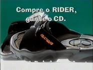 Rider PS TVC 1997