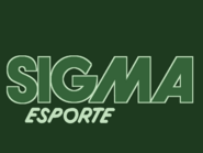 Sigma Esporte open 1986