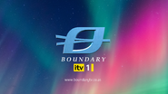 Boundary ID 2010 with URL