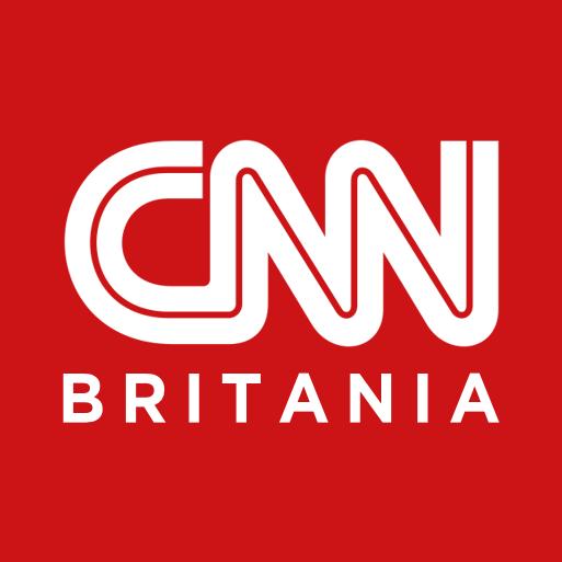 CNN Britania