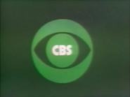 Cbs 1972 1