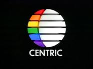 Centric ID 1994