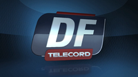 DF Telecord open 2009.png