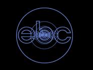 EBC ID 1972