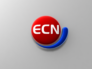 ECN Ident 2009 (4-3)