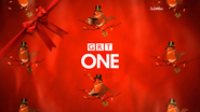 GRT One ID - Robins - Christmas 2013