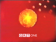 GRT One ID Christmas 1997