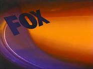 Hearst Fox 95