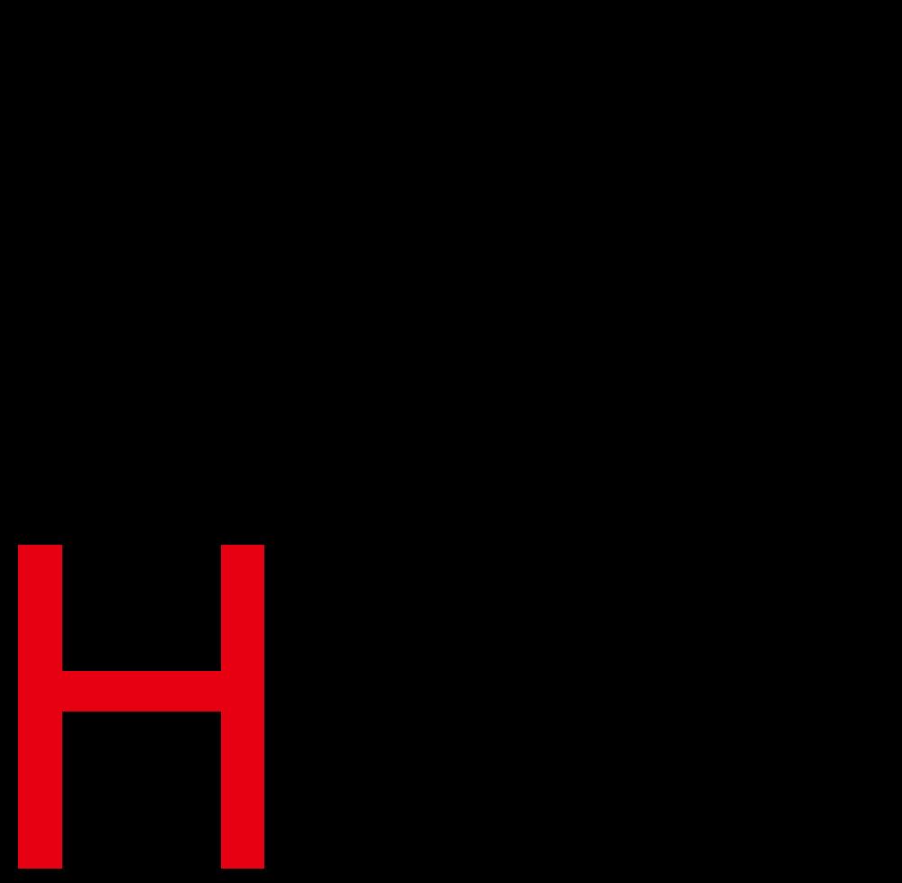 Hokushima Television Broadcasting