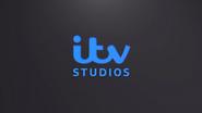 ITV Studios black