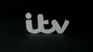 ITV sombre ID 2021 2