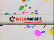 Intermarche publicité 2001