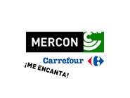Mercon Carrefour TVC 2001