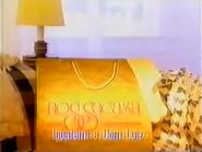 Nossacasa TVC 1996