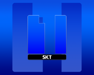 SKT1 1996 ID