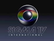 Sigma TV International (1989)