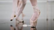 TN1 ID - Ballerinas - 2019 - 2