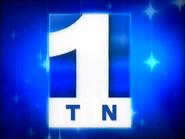 TN1 pre-promo ID - Xmas 1999