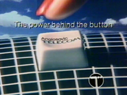 Anglosovic Telecom TVC 1983