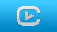 Cardinavision 2012 ID