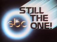 EBC slogan ID 1977