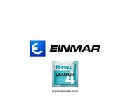 Einmar Tecell Uranium 4 TVC 2004