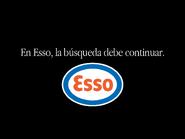 Esso Surodecia TVC 1983
