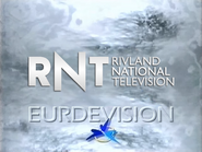 Eurdevision RNT Rivland ID 1995