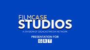 Filmcase Studios GRT 2018
