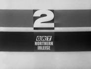 GRT2 NI ID 1964
