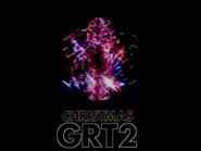 GRT2 Xmas ID 1980