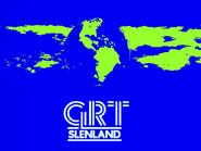 GRT Slenland ID 1984