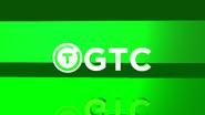 GTC 2012 ID