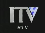 HTV 1989 ID