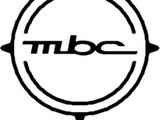Munhwa Broadcasting Corporation (Daehan)