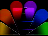 NBC template (1991) - Alternate