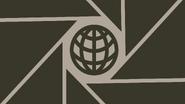 Rede Sigma 1971 plim plim