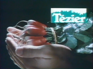 Tezier RLN TVC 1988
