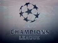 UAFE Champions League intro 1993