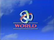 ABS World ID sky 1991