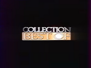 Collection Best Of RL TVC 1998