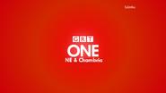 GRT One NE Chambria ID 2013
