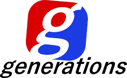 Generationstv2016.png