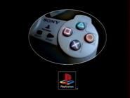 Gran Turismo PlayStation RL TVC 1998 2
