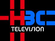 HBC-TV 1976 ID