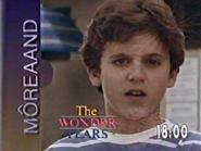 MNet Wonder Years slide 1991