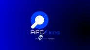 RFD Films opening logo 2009