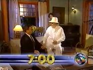 Rede Sigma promo - Zaza - 1997